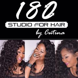 180 Studio for Hair Llc